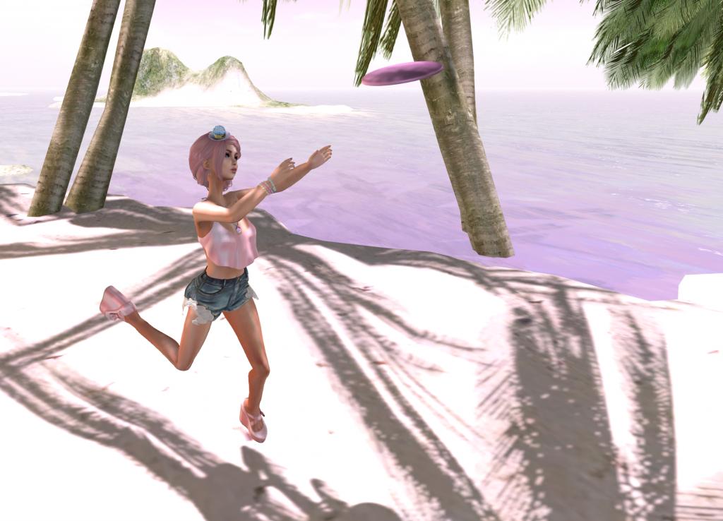 BeachFrisbee_005