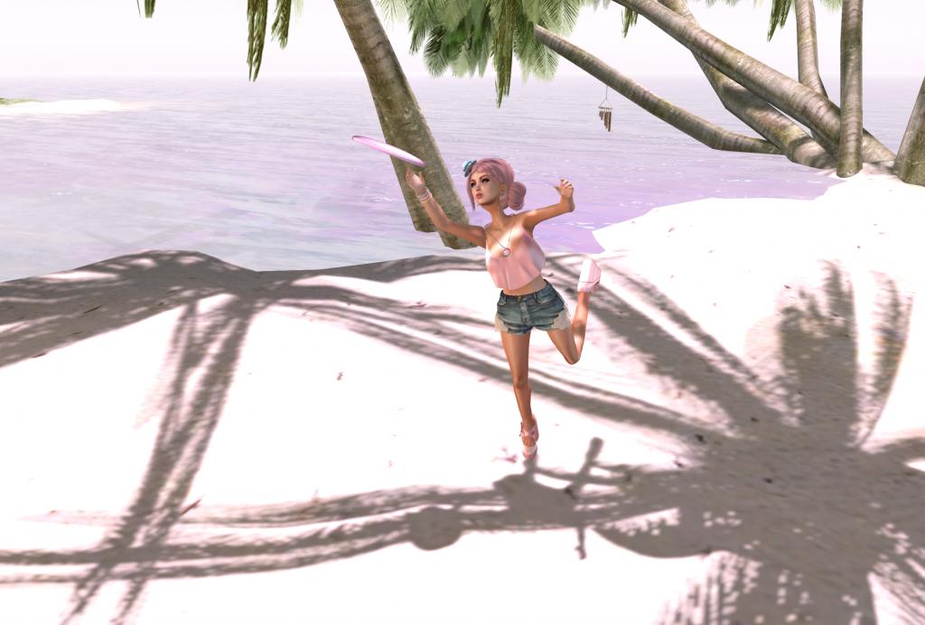 BeachFrisbee_008