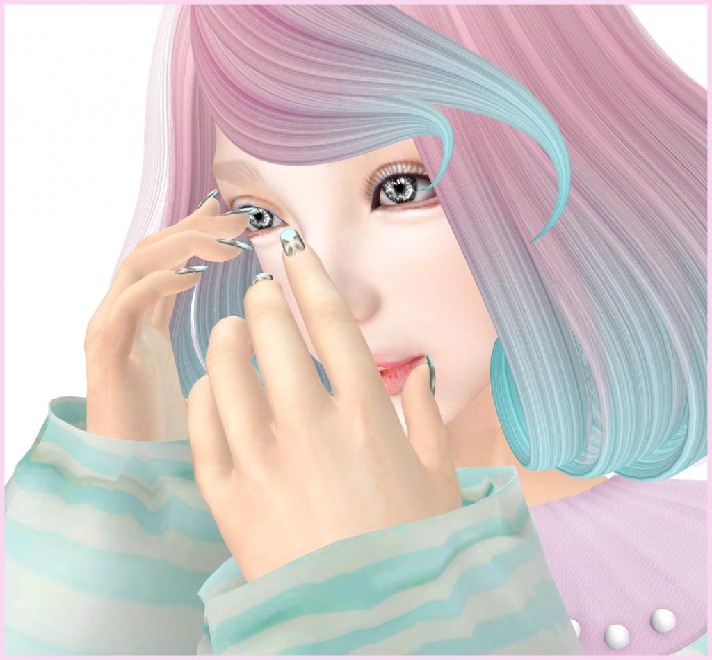 faceclose