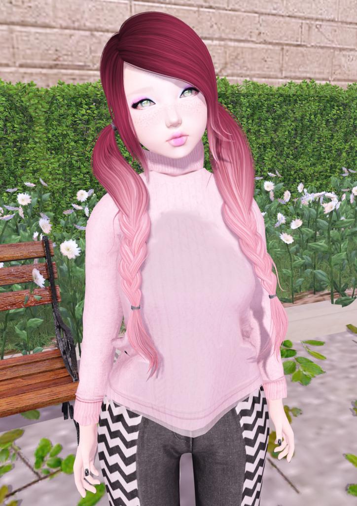 oleander_002