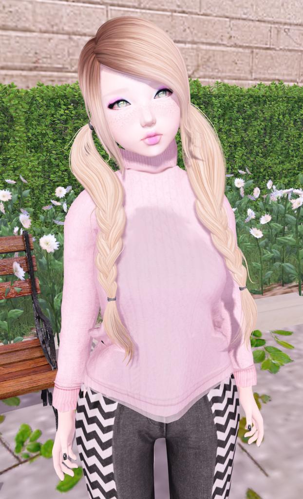 oleander_003